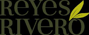 Aceites Reyes Rivero