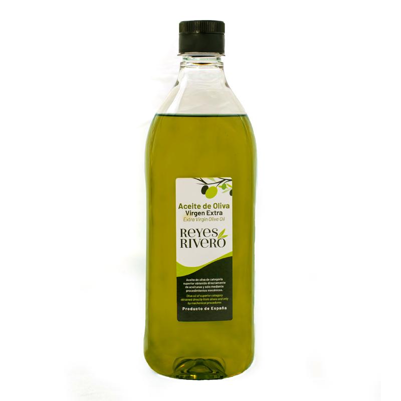 Aceite Bertoli1L